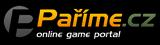 Paříme.cz - online hry a servery